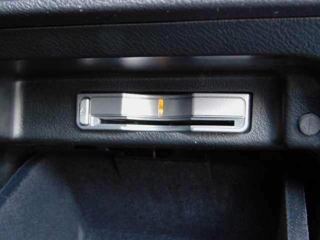 VGエアロHDDナビスペシャルパック  両側電動スライドドア(10枚目)
