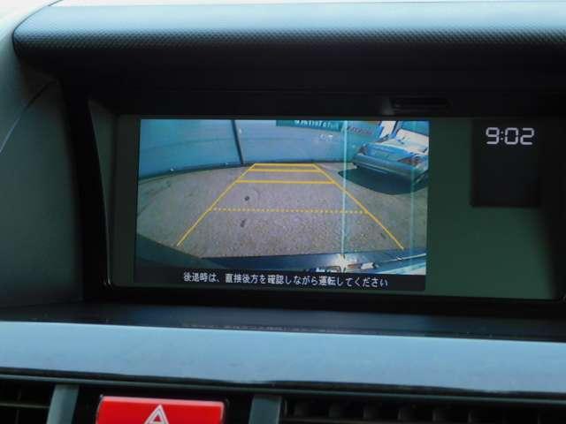 S ナビ バックカメラ 両側電動スライドドア スマートキー(9枚目)