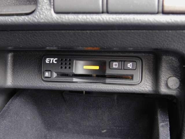 S ナビ バックカメラ 両側電動スライドドア スマートキー(10枚目)