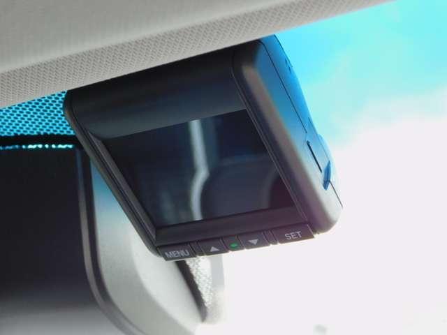 ハイブリッドX センシング ナビ バックカメラ ETC(13枚目)