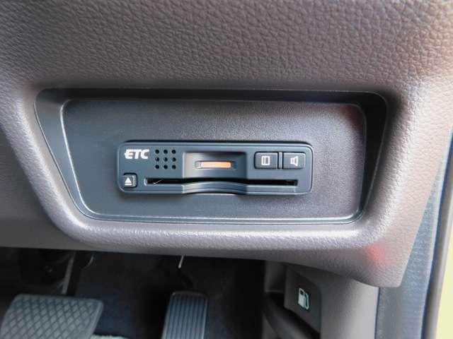 G・EX  追突軽減ブレーキ ナビ 両側電動スライドドア(10枚目)