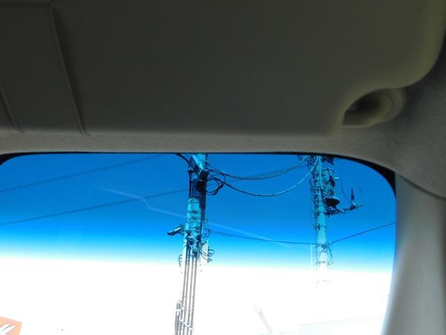 ハイブリッド・Gホンダセンシング 両側電動スライドドア 純正メモリーナビ バックカメラ リア席用モニター ETC(24枚目)