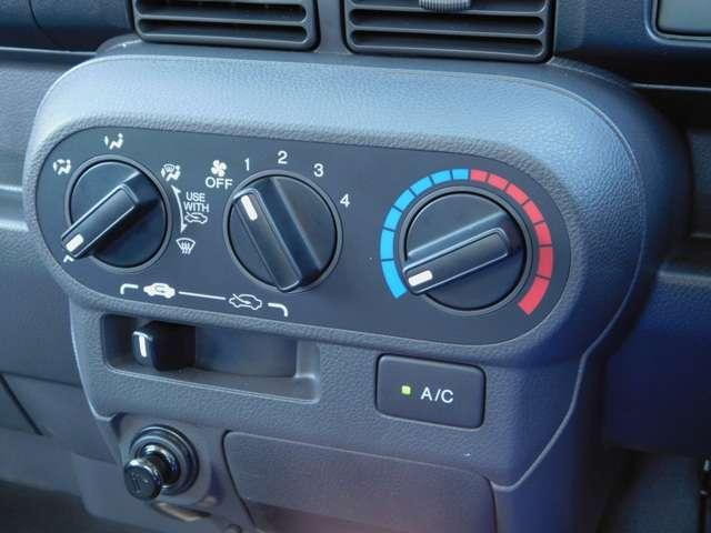 SDX 4WD エアコン パワステ パワーウインドウ エアバッグ ABS(11枚目)