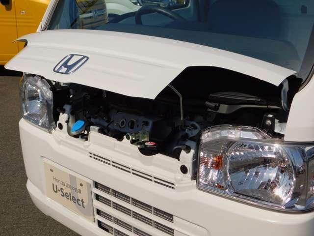 SDX 4WD エアコン パワステ パワーウインドウ エアバッグ ABS(15枚目)