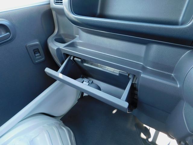 SDX 4WD エアコン パワステ パワーウインドウ エアバッグ ABS(21枚目)