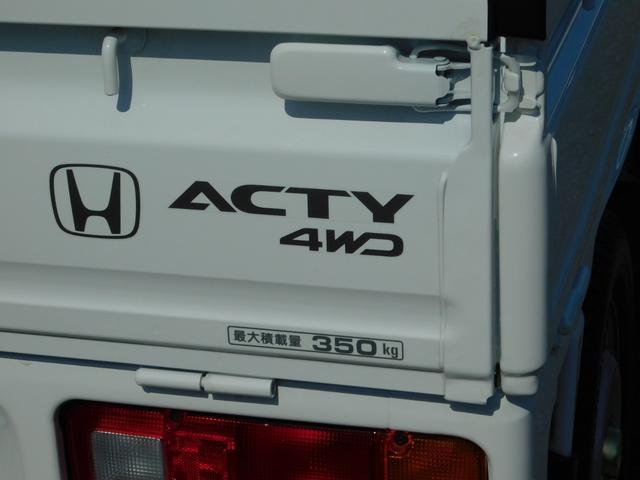 SDX 4WD エアコン パワステ パワーウインドウ エアバッグ ABS(24枚目)