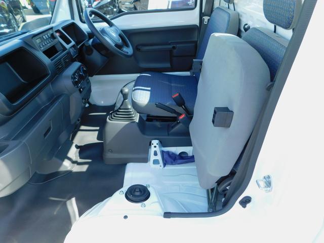 SDX 4WD エアコン パワステ パワーウインドウ エアバッグ ABS(27枚目)
