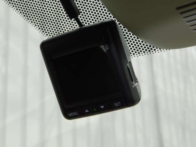 Lホンダセンシング 純正メモリーナビ バックカメラ ドライブレコーダー ETC スマートキー(11枚目)
