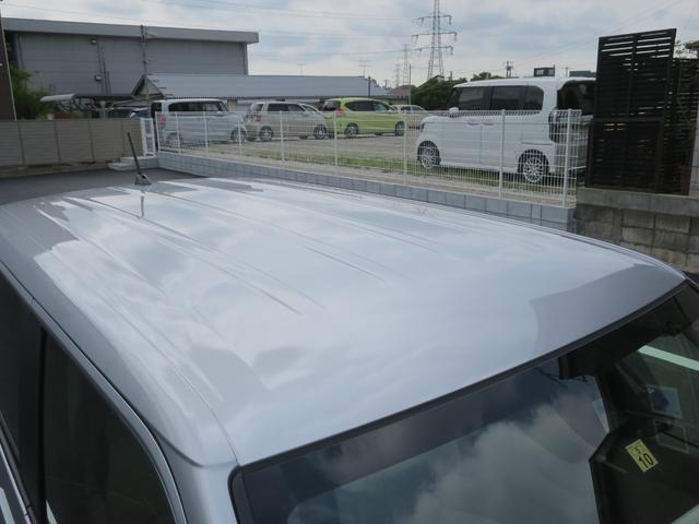 Lホンダセンシング 純正メモリーナビ バックカメラ ドライブレコーダー ETC スマートキー(38枚目)