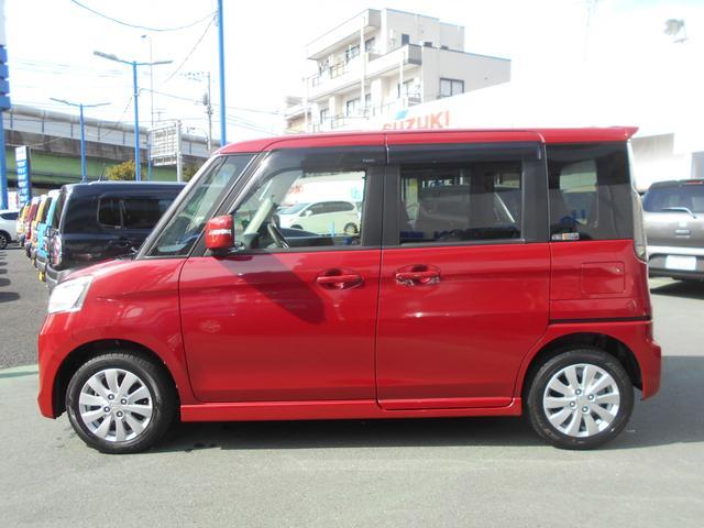 カスタム XS(18枚目)