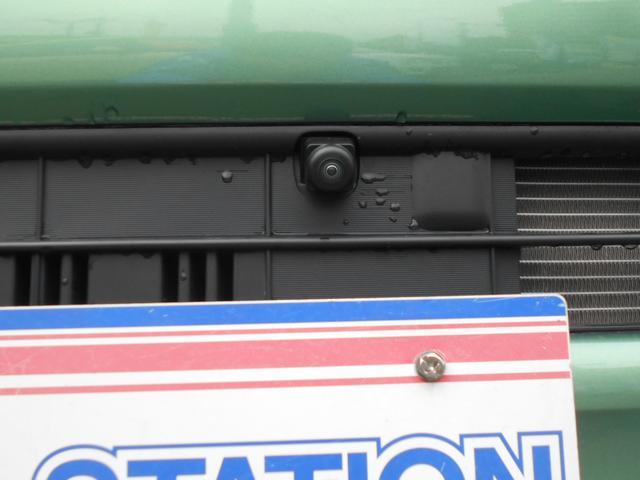 HYBRID G 衝突軽減ブレーキサポート 全方位モニター用(3枚目)
