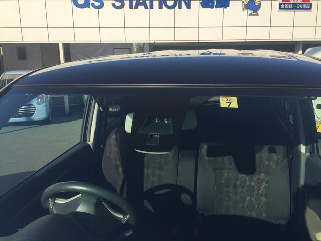 「スズキ」「ワゴンRスティングレー」「コンパクトカー」「東京都」の中古車2