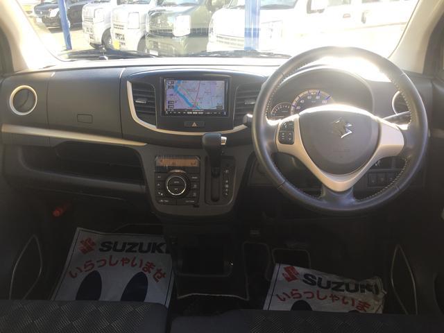 「スズキ」「ワゴンRスティングレー」「コンパクトカー」「東京都」の中古車10