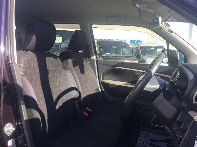 「スズキ」「ワゴンRスティングレー」「コンパクトカー」「東京都」の中古車11