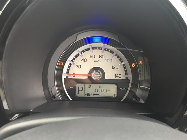 「スズキ」「ハスラー」「コンパクトカー」「東京都」の中古車7