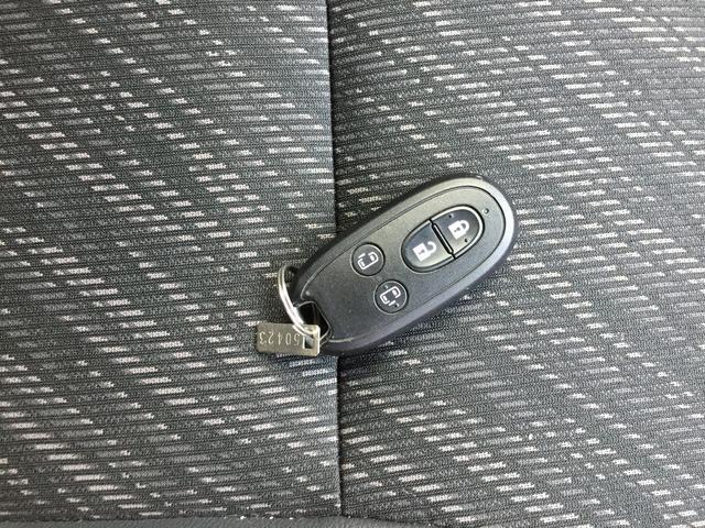 「スズキ」「スペーシアカスタム」「コンパクトカー」「東京都」の中古車11