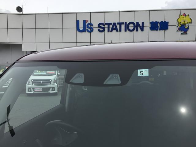 「スズキ」「ソリオ」「ミニバン・ワンボックス」「東京都」の中古車2