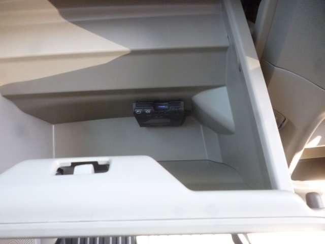 ホンダ N BOX Gathersメモリーナビ バックカメラ ETC