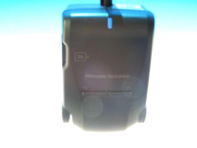 Gathersメモリーナビ バックカメラ ETC(11枚目)