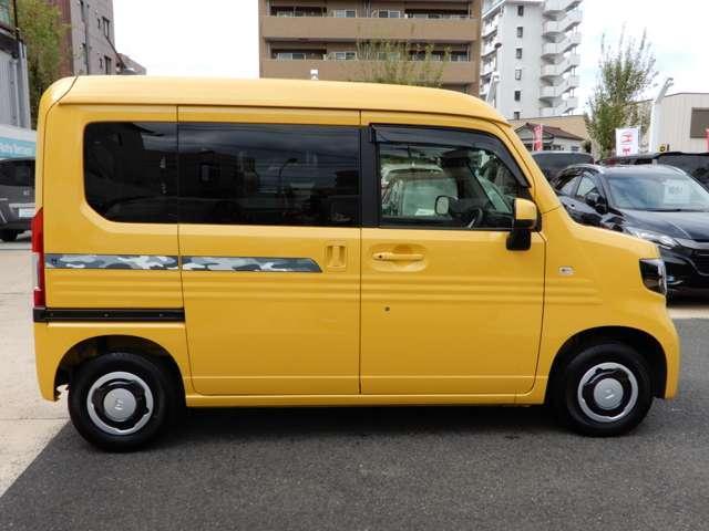 「ホンダ」「N-VAN+スタイル」「軽自動車」「東京都」の中古車18
