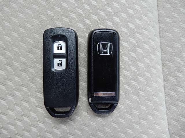 「ホンダ」「N-WGNカスタム」「コンパクトカー」「東京都」の中古車10