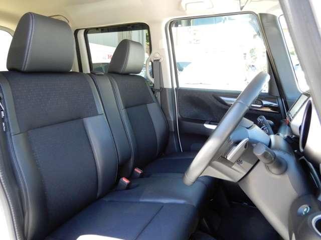 「ホンダ」「N-BOX」「コンパクトカー」「東京都」の中古車4