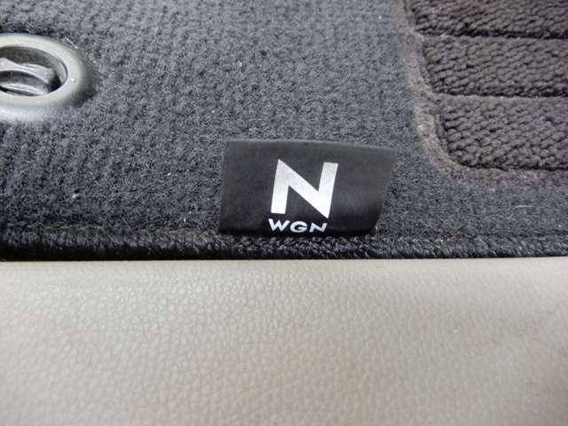 「ホンダ」「N-WGN」「コンパクトカー」「東京都」の中古車12