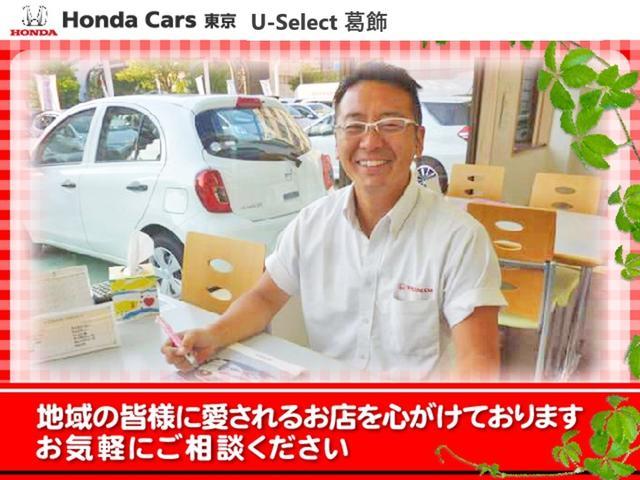 13G・L ホンダセンシング Gathersメモリーナビ ホンダセンシング ドライブレコーダー(26枚目)