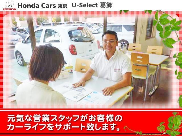 13G・L ホンダセンシング Gathersメモリーナビ ホンダセンシング ドライブレコーダー(36枚目)