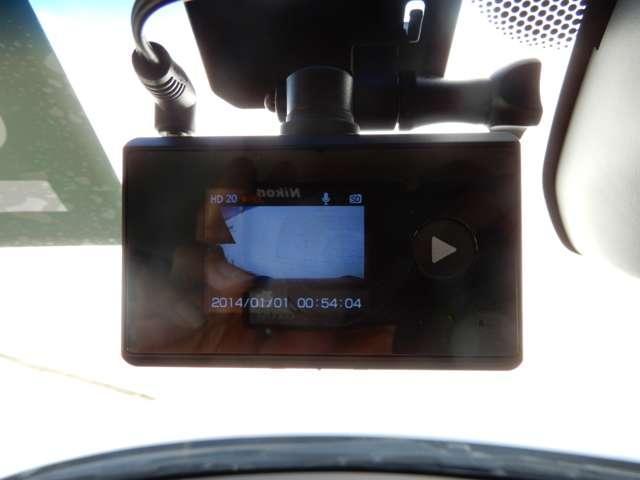 Gathersメモリーナビ バックカメラ ドライブレコーダー クルーズコントロール オートリトラミラー ETC(8枚目)