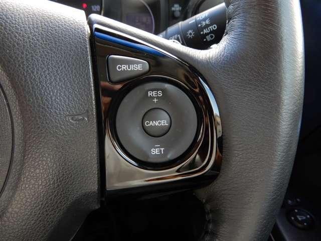 Gathersメモリーナビ バックカメラ ドライブレコーダー クルーズコントロール オートリトラミラー ETC(9枚目)