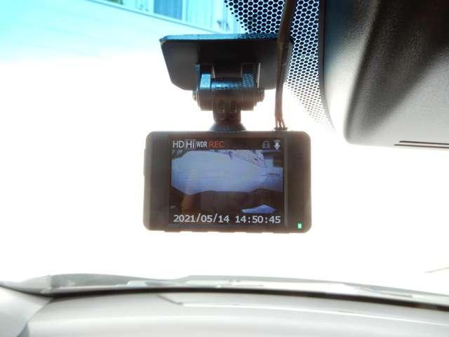 EX マスターピース Gathersメモリーナビ バックカメラ 本革シート ホンダセンシング サンルーフ ステアリングヒーター シートヒーター LEDヘッドライト フォグランプ 電動リクライニングシート 電動リアゲート(8枚目)
