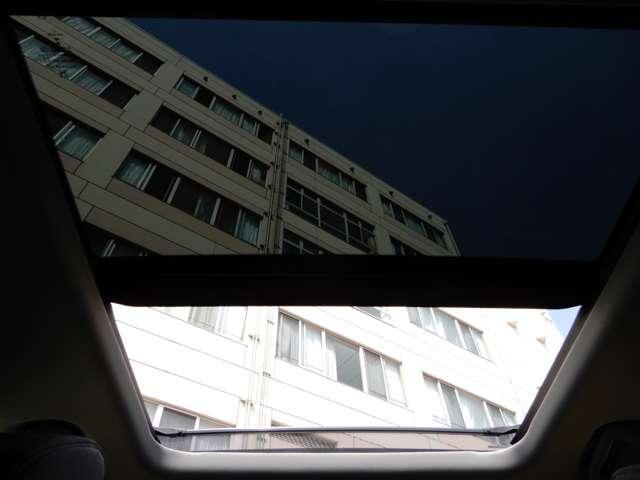 EX マスターピース Gathersメモリーナビ バックカメラ 本革シート ホンダセンシング サンルーフ ステアリングヒーター シートヒーター LEDヘッドライト フォグランプ 電動リクライニングシート 電動リアゲート(10枚目)