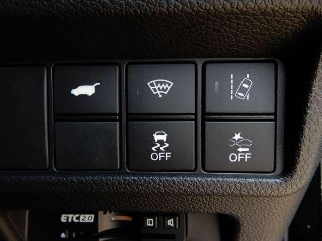 EX マスターピース Gathersメモリーナビ バックカメラ 本革シート ホンダセンシング サンルーフ ステアリングヒーター シートヒーター LEDヘッドライト フォグランプ 電動リクライニングシート 電動リアゲート(12枚目)