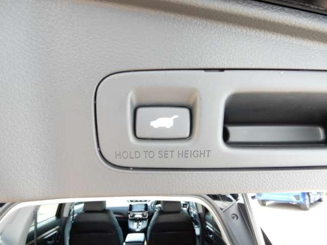 EX マスターピース Gathersメモリーナビ バックカメラ 本革シート ホンダセンシング サンルーフ ステアリングヒーター シートヒーター LEDヘッドライト フォグランプ 電動リクライニングシート 電動リアゲート(14枚目)