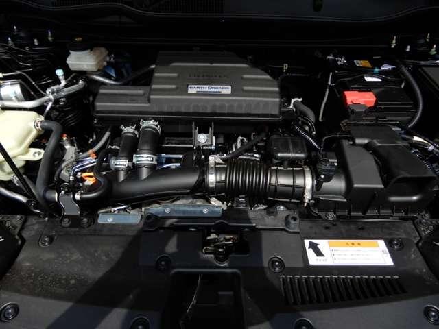 EX マスターピース Gathersメモリーナビ バックカメラ 本革シート ホンダセンシング サンルーフ ステアリングヒーター シートヒーター LEDヘッドライト フォグランプ 電動リクライニングシート 電動リアゲート(20枚目)