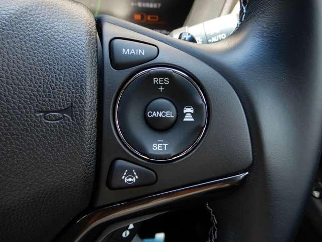 ハイブリッドRS ホンダセンシング Gathersメモリーナビ ホンダセンシング バックカメラ LEDヘッドライト フォグランプ パドルシフト シートヒーター スマートキー ETC 純正アルミホイール(8枚目)