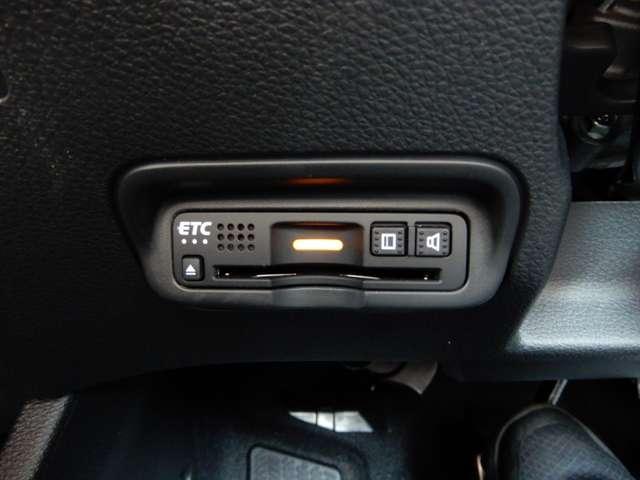 ハイブリッドRS ホンダセンシング Gathersメモリーナビ ホンダセンシング バックカメラ LEDヘッドライト フォグランプ パドルシフト シートヒーター スマートキー ETC 純正アルミホイール(9枚目)