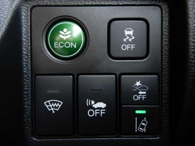 ハイブリッドRS ホンダセンシング Gathersメモリーナビ ホンダセンシング バックカメラ LEDヘッドライト フォグランプ パドルシフト シートヒーター スマートキー ETC 純正アルミホイール(10枚目)