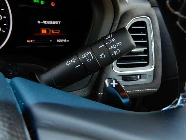 ハイブリッドRS ホンダセンシング Gathersメモリーナビ ホンダセンシング バックカメラ LEDヘッドライト フォグランプ パドルシフト シートヒーター スマートキー ETC 純正アルミホイール(11枚目)