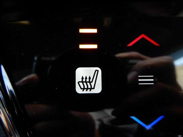 ハイブリッドRS ホンダセンシング Gathersメモリーナビ ホンダセンシング バックカメラ LEDヘッドライト フォグランプ パドルシフト シートヒーター スマートキー ETC 純正アルミホイール(13枚目)