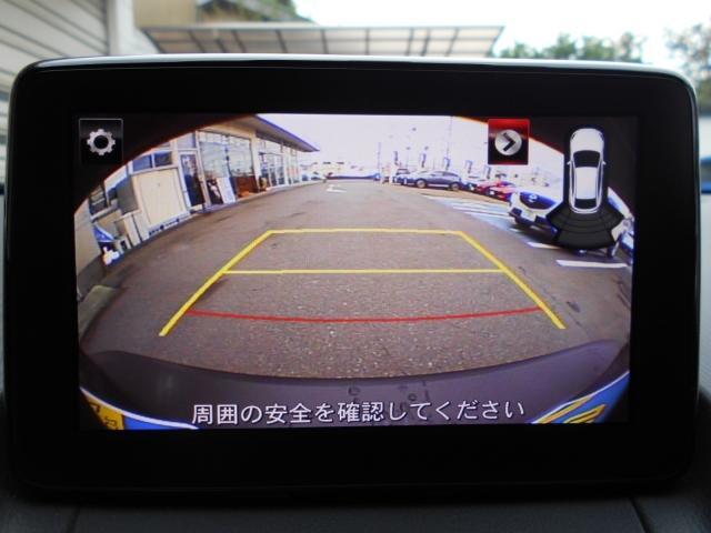 「マツダ」「CX-3」「SUV・クロカン」「東京都」の中古車14