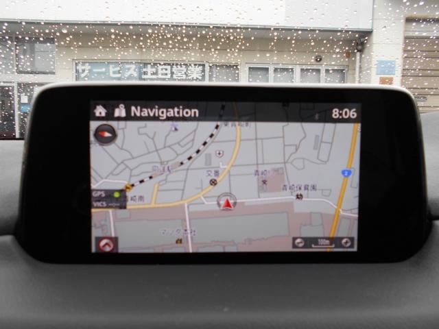 「マツダ」「CX-5」「SUV・クロカン」「東京都」の中古車4