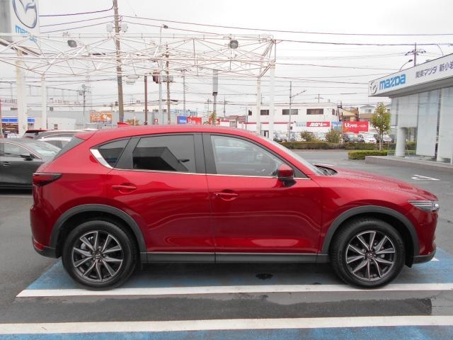 「マツダ」「CX-5」「SUV・クロカン」「東京都」の中古車20