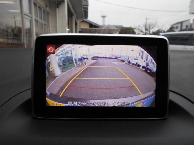 「マツダ」「アクセラスポーツ」「コンパクトカー」「東京都」の中古車18