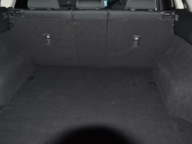 2.2 XD プロアクティブ ディーゼルターボ 4WD 360℃モニター BOSE パワーリヤゲート マツコネナビ(10枚目)