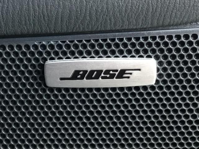 2.2 XD プロアクティブ ディーゼルターボ 4WD 360℃モニター BOSE パワーリヤゲート マツコネナビ(16枚目)