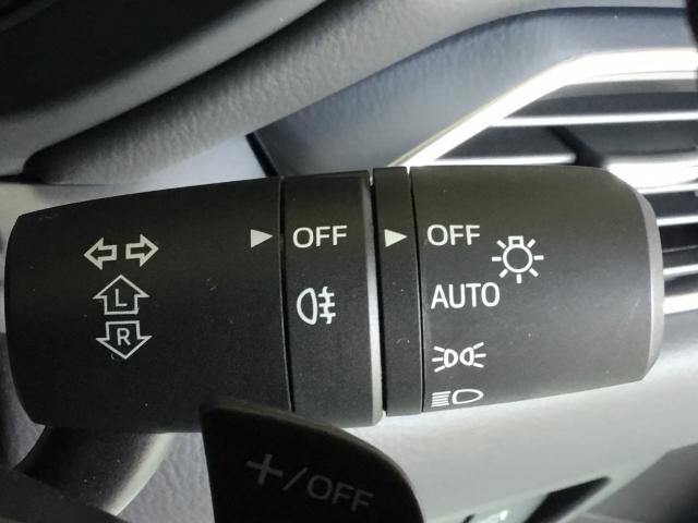 2.2 XD プロアクティブ ディーゼルターボ 4WD 360℃モニター BOSE パワーリヤゲート マツコネナビ(17枚目)