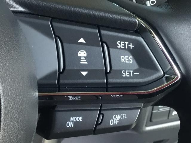 2.2 XD プロアクティブ ディーゼルターボ 4WD 360℃モニター BOSE パワーリヤゲート マツコネナビ(19枚目)