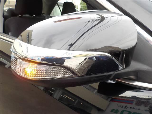 トヨタ カムリ ハイブリッドGパッケージ ナビBカメラETCモデリスタエアロ